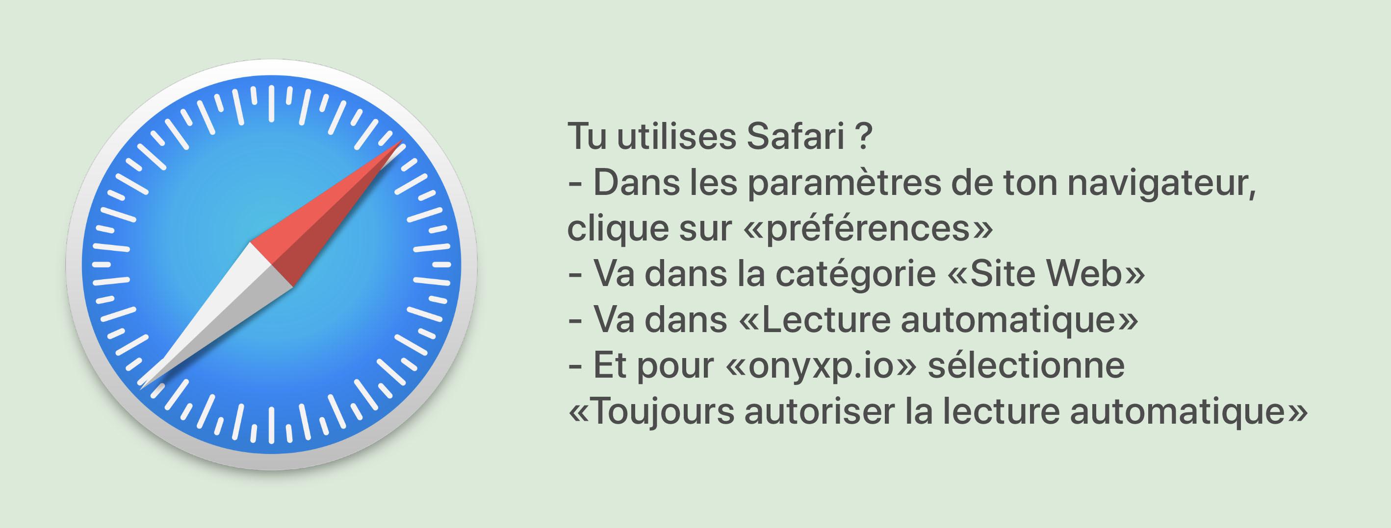 avertissement-safari